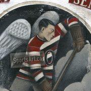 929-Ottawa-Senators-B-SportsArt-PPS