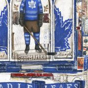 931-Maple-Leafs-C-SportsArt-PPS