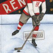 932-Renfrew-Creamery-Kings-B-SportsArt-PPS