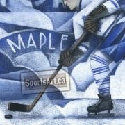 933-Leafs-Winters-Past-B-SportsArt-PPS