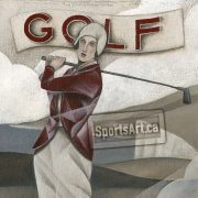 939-Golf-By-The-Sea-B-SportsArt-PPS