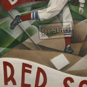 941-Boston-Red-Sox-C-SportsArt-PPS