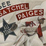 943-Satchel-Paige-C-SportsArt-PPS